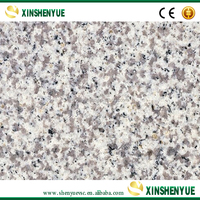 China Granite Supplier Maple Red Granite
