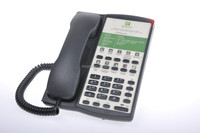 telephone for Hotel supplies 8002