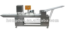 2012 Hot Sale Rice Noodle Machine
