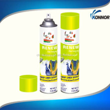 Ironing Spray Starch Starch Detergent