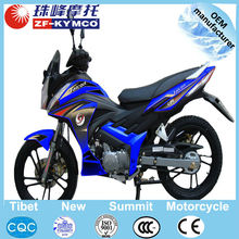 Top seller 125cc chinese motorcycle made in china ZF125-3