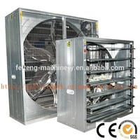 adda cooling fan