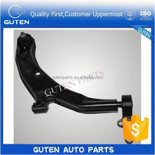 Car Parts Swing Arm Used for 521-161