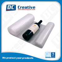 plastic film roll
