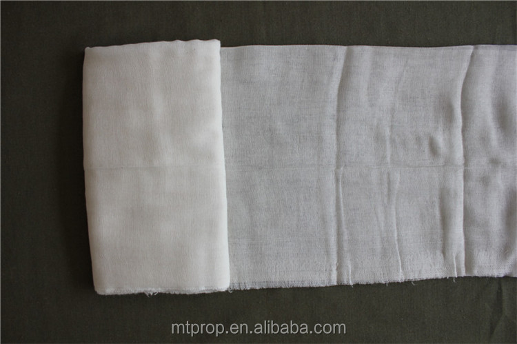 Unbleached Natural Cotton Cloth Cheesecloth Best Grade 60 for Kefir and Yogurts