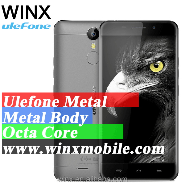 On Sale! Ulefone Metal Octa Core 8/2MP 4g mobile phones price list