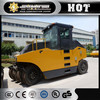 New China roller XCMG XP301 30 ton types road rollers
