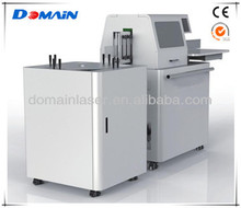 CNC Channel Letter Bending Machine China