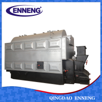 Small MOQ Coal Type Hot Water Boiler Wholeasle