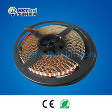 china top supplier 5056 smd led strip