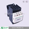 Telemecanique Power Contactor Switch LC1-DT40