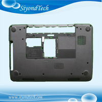 New Laptop Shell Case D Bottom Base Cover For Dell 15R N5110 M5110 M511R
