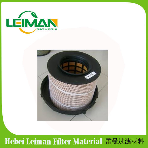 Replace E497L 0040942504 C411776 MB Truck air filter