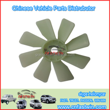 Dongfeng Mini Bus Parts for Aftermarket Repair