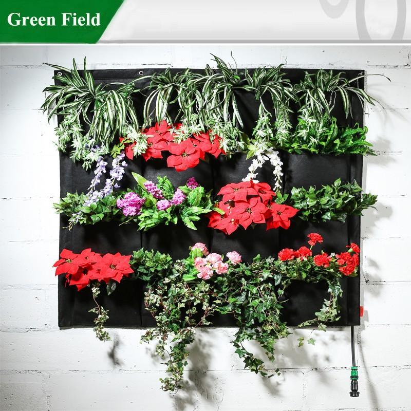 Drip Irrigation Vertical Garden Supplies Buy Drip