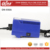 2016 Daina Brand Anti-static Ultrasonic Newly Japan PTC Heating Soldering Station 936 With Electric Soldering Iron DN-936A