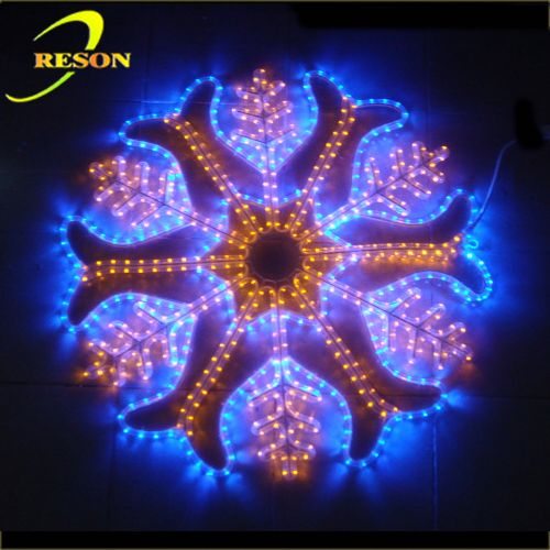 Alibaba China lighting flower