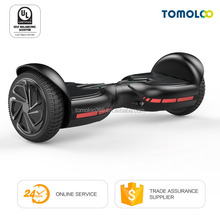 "New 6.5"" Two Wheele scooter Self Balancing Electric Scooter Hoverboard"