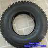 Tubeless Motorcycle tyre 4.00-8 For Egypt market