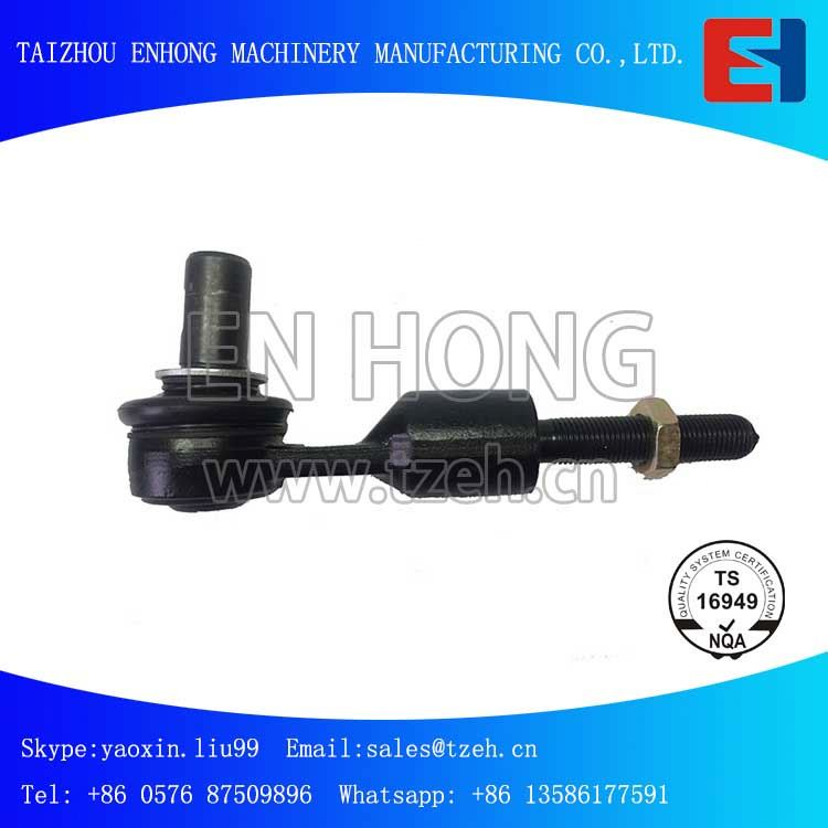 Suspension Tie Rod End FOR AUDI A6 4B0419811B 4B0419811C 4B0419811E