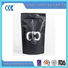 coffee bean packaging bags/coffee packaging bags/coffee bag