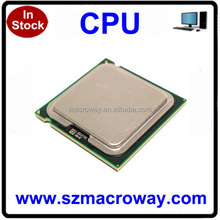 Free sample buy computer cpu brands G540 with 5.0 GT/s