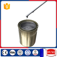 High Chlorinated Polyethylene Acid Resistant Paint pe concrete coating
