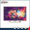 /product-detail/tv-led-32-inch-design-bulk-wholesale-40-inch-cheap-led-tv-60566859747.html