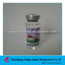Generic veterinary drugs medicinal for dogs - Estradiol benzoate injection