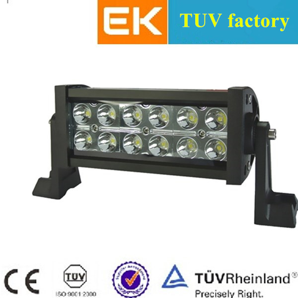 2014 lifetime warranty cree single row/double row led light bar,offroad led light bar,motorcycle led driving lights