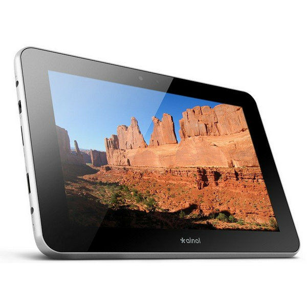 7 inch Ainol Novo 7 Fire/Flame IPS Android 4.0.4 Dual Core Tablet PC