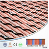 /product-detail/beautiful-appareance-easy-roof-tile-installation-insulated-roofing-prices-stone-coated-metal-roof-tile--60368270379.html