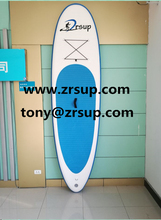 Hot sales sport equipment sup deck pad,sup boards stand up paddle board sup paddle boards