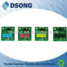 compatible imaging unit chip for Olivetti D-Color MF220/280/360 spare parts