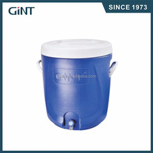 pinnacle insulated water jug CF5500R 55L plastic cooler jug ice cooler jug pinnacle insulated water jug