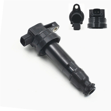 The Most Complete Car Ignition Coils OE NO.273012B000 for Hyundai