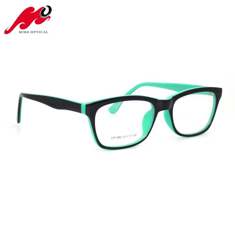 9de8a2678f China korea eyeglasses wholesale 🇨🇳 - Alibaba