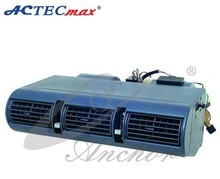 Stable supply universal Auto A/C Evaporator&mini bus air conditioner evaporator