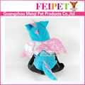 2014 cute funny pet clothes and party dog costume