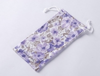 Microfiber Pouch, Suitable for Mobile Phone (XY-00231)