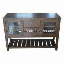 High quality solid wood antique furniture
