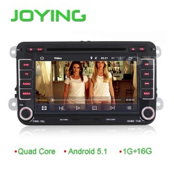 Car multimedia system for VW golf 4 Jetta passat skoda octavia car dvd with GPS navigation SD USB bluetooth