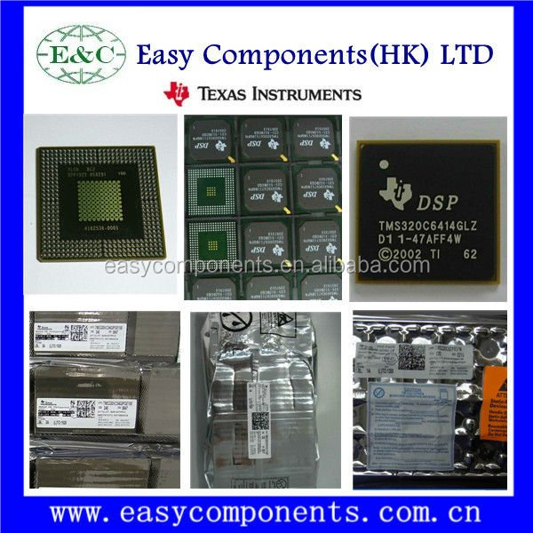 Original logic ics IC Supply