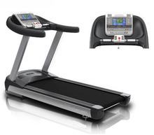 Xinrui Health-mate treadmill running machine Sporting goods / Commercial Fitness Equipment/ Treadmill XR9600A