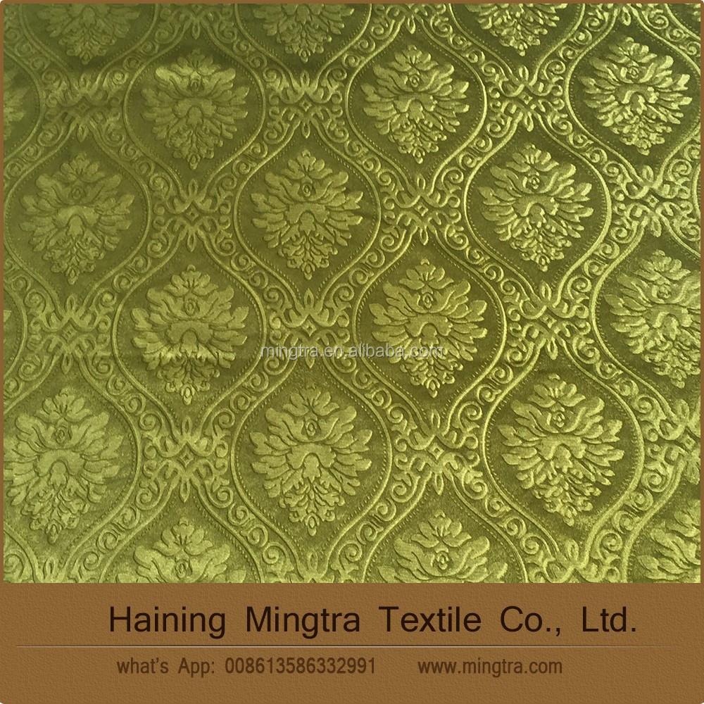 grossiste tissu pour meuble ancien acheter les meilleurs tissu pour meuble ancien lots de la. Black Bedroom Furniture Sets. Home Design Ideas