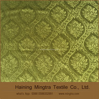 buy wholesale direct from china upholstery fabrics for antique furniture
