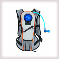 camel bag hydration backpack hydration bag