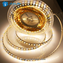 3mm wide smd 3528 micro LED strip