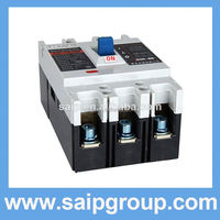 2014 new yueqing plug-in type circuit breaker