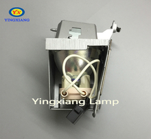 Projector Lamp For Optoma DS345 / DS346 / DX345 / GT1070X / W300 / W310 / X315 / X312,Lamp code: SP.8VH01GC01